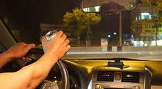 Our experienced DUI sentencing defence lawyer consistently delivers favorable verdicts to clients fighting DUI penalties and DUI punishment in Ontario. Canadian Law, Reasonable Doubt, Lawyer, Ontario