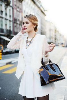 louis vuitton alma #handbags