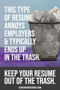If you're using creative resumes and not getting invited to interviews, that creative, modern resume template might be the problem. Job Interview Preparation, Job Interview Tips, Job Interviews, Cover Letter Tips, Cover Letter For Resume, Cover Letters, Resume Writing Tips, Resume Tips, Resume Skills