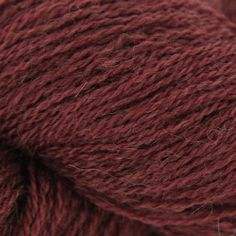 Manos del Uruguay Lace Yarn at WEBS | Yarn.com  70% Baby Alpaca/25% Silk/5% Cashmere 439yds lace