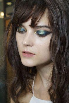 blog — Sonja Gjokaj MakeupSonja Gjokaj Makeup