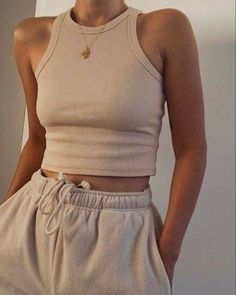 Look Fashion, Fashion Outfits, Womens Fashion, Mode Pop, Mode Inspiration, Looks Style, Cute Casual Outfits, Aesthetic Clothes, Dress To Impress