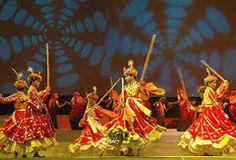 Image result for where navratri festival held in bangalore