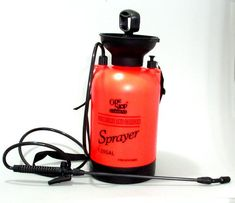 One Stop Gardens 114 Gallon Sprayer >>> Read more at the image link.