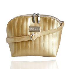 Dara bags / Sweet Angel Bell no. Angel, Mini, Sweet, Bags, Candy, Handbags, Bag, Totes, Angels