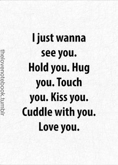 20 Ways To Say I Love You Without Actually Saying The Words quotes quotes broken quotes cute quotes love quotes struggling Life Quotes Love, I Love You Quotes, Romantic Love Quotes, Love Yourself Quotes, Crush Quotes, Me Quotes, Qoutes, New Year Love Quotes For Him, Miss You Already Quotes