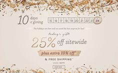 Naturalizer Canada Daily Deal: Save 25% Off Sitewide  Extra 10% Off  Free Shipping! http://www.lavahotdeals.com/ca/cheap/naturalizer-canada-daily-deal-save-25-sitewide-extra/157420?utm_source=pinterest&utm_medium=rss&utm_campaign=at_lavahotdeals