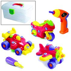 Motor Works by Discovery Toys Discovery Toys http://www.amazon.com/dp/B002AGMOQA/ref=cm_sw_r_pi_dp_RoMqwb0Q4QBHX