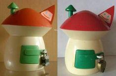 Retro-domácnost,kdo pamatuje? - Album uživatelky olina24 - Foto 148 - Modrástřecha.cz Retro 2, Retro Kids, Retro Style, Cupcake Dolls, Retro Fashion, Childhood Memories, Toys, Hungary, Vintage