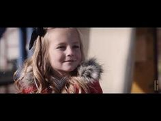 """""""Mary's Boy Child"""" (Official Music Video)   GENTRI (feat. Rise Up Children's Choir & Lyceum Phil.) - YouTube"""