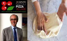 Al Via oggi il Pizza Village e il XIV Trofeo Caputo. Ci vediamo lì! http://www.ditestaedigola.com/napoli-pizza-village-2015-da-oggi-il-via-anche-al-xiv-trofeo-caputo-con-a-capo-della-giuria-lidia-bastianich/