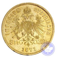 http://www.gadoury.com/en/gold-and-silver/autriche-20-frs-8fl-1870-1889-gold-or