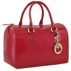 64% Off was $96.00, now is $35.00! MG Collection CARLY Limited Edition Doctors Purse Style Candy Hand Bag