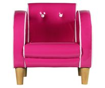 ¿Y qué te parece este sillón ICE CREAM?