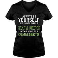 CREATIVE DIRECTOR #gift #ideas #Popular #Everything #Videos #Shop #Animals #pets #Architecture #Art #Cars #motorcycles #Celebrities #DIY #crafts #Design #Education #Entertainment #Food #drink #Gardening #Geek #Hair #beauty #Health #fitness #History #Holidays #events #Home decor #Humor #Illustrations #posters #Kids #parenting #Men #Outdoors #Photography #Products #Quotes #Science #nature #Sports #Tattoos #Technology #Travel #Weddings #Women