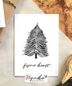 Diy Christmas Cards, Christmas Deco, Xmas, Dyi Crafts, Jingle Bells, Diy Cards, Doodles, Drawing, Creative
