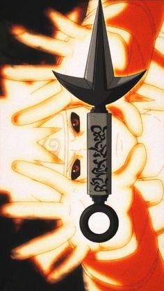 Naruto And Sasuke Wallpaper, Wallpaper Naruto Shippuden, Naruto Shippuden Anime, Boruto, Sasuke Uchiha Sharingan, Naruto Minato, Naruto Images, Naruto Pictures, Best Naruto Wallpapers