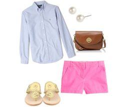 Awesome Cute outfit for school or job... Fashion Check more at http://fashionie.top/pin/45127/