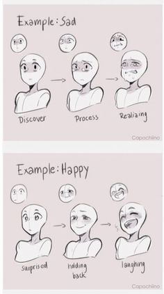 Drawing tips emotions drawing tips for beginners Drawing Reference Poses, Drawing Tips, Drawing Techniques, Kissing Reference, Drawing Ideas, Injured Pose Reference, Drawing Poses Male, Eye Drawing Tutorials, Anime Drawing Styles