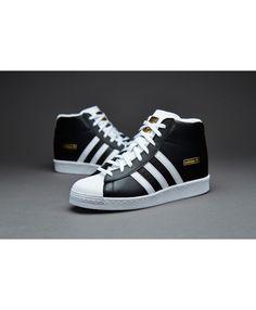 innovative design 6103c b3e54 Sale Cheap Adidas Superstar Mens Black T-1147 Fashion Models, Fashion Shoes,  Fashion