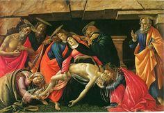 Sandro-Botticelli-10