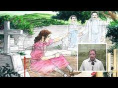 A Desencarnação - Baseado no Livro Obreiros da vida Eterna