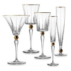 Donald Trump Crystal For Rogaska I Know You Love Trump Britts