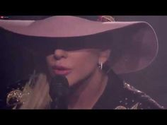 Lady Gaga - Million Reasons (Live at the Dive Bar Tour) - YouTube
