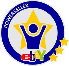 http://www.dropshipstrategy.com  http://jeffbeemanonline.com/become-power-seller-ebay/