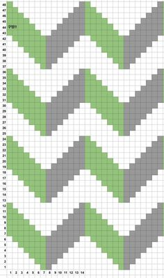 Tapestry Crochet Patterns, Crochet Slipper Pattern, Crochet Wall Hangings, Smocking Patterns, Needlepoint Patterns, Weaving Patterns, Stitch Patterns, Crochet Slippers, Plaid Crochet