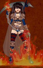 Video Game Avatar Creator V.2 - kostenlos online spielen