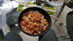 #chinese #fried #rice