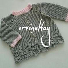 #orgu#knitting#hoby#elisi#örgümodelleri#bere#patik#yelek#hırka#croched#elişim#orguyelek#handmade#ip#bebekorgu#şiş#örgümüseviyorum#tigişi#yenidogan#bebekhırkası#bebekhirkasi#bebek#bebekörgü#örgü#bolero#elişi#bebektulumu#tulum#elbise#jile