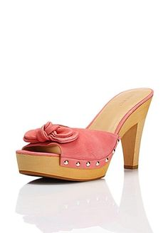 Weddbook ♥ Wedding slippers