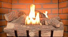 12 best fake fireplace logs images fake fireplace logs fire rh pinterest com