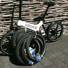 #gocycle profielbanden #florismoo