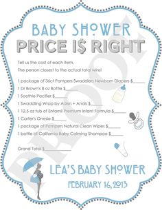 best baby shower games on pinterest baby shower games shower best baby