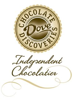 Independent Chocolatier with Dove Chocolate Discoveries  http://www.mydcdsite.com/pws/melissasharp/tabs/index.aspx