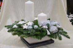 """Képtalálat a következőre: """"vánoční svícen na stůl"""""""