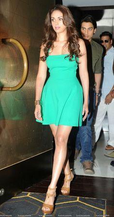 Aditi rao hydri,  A Beauty, A fabulous Curvy Bollywood Diva