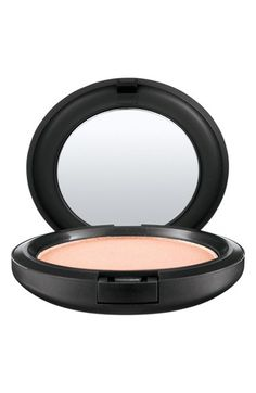'M·A·C is Beauty' Beauty Powder available at #Nordstrom