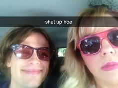 All Meme, Stupid Funny Memes, Haha Funny, Funny Reaction Pictures, Funny Pictures, Criminal Minds Memes, Crimal Minds, Response Memes, Matthew Gray Gubler
