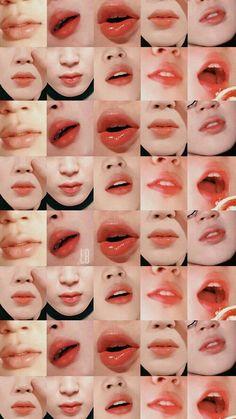 Fragrance jimin Lips male Lips Lips logo Lips reference thin Lips L Red Lips Aesthetic Fragrance jimin lips Logo male Reference thin Jimin Selca, Jimin Hot, Bts Taehyung, Bts Bangtan Boy, Bts Boys, Namjoon, Mochi, Jikook, Lip Wallpaper