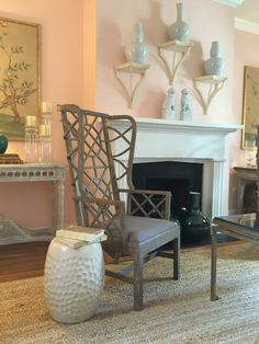 Stedman House In Charlottesville, VA Offers Interior Design Service And  Their Showroom Is Open 6