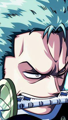 Who likes it? One Piece Anime, Ace One Piece, Zoro One Piece, One Piece World, Anime One, Otaku Anime, Art Anime, Manga Anime, Anime Naruto