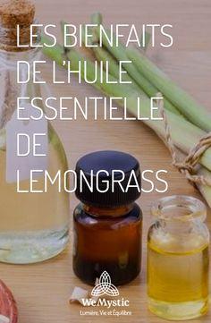 Lemon Grass, Gaia, Doterra, Reiki, Mystic, Homemade, Boutique, Deco, Health