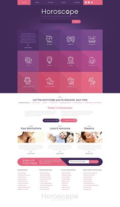 Digital Video Production #website #template. #themes #business ...