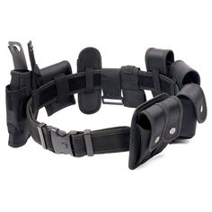 Utility Kit Tactical Belt W/ 9 Pouches FR Police Guard Security System Black for sale online Girl Group Costumes, Hero Costumes, Adult Costumes, Cosplay Costumes, Woman Costumes, Winter Soldier Cosplay, Avengers Costumes, Greek Goddess Costume, Pirate Halloween Costumes