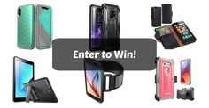 Enter to win a gift certificate for a smartphone cover or case plus get off with our code Our Code, Smartphone Covers, Enter To Win, Gift Certificates, Sunshine, Coding, Gifts, Coat Of Arms, Favors