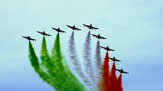 Republic Day India Quotes and Pictures